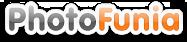 Photofunia и Printdirect - создавай и заказывай собственные прикольные майки, кружки, плакаты, сумки, значки за 5 минут