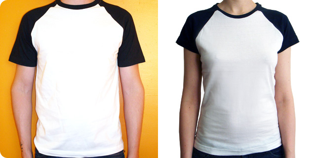 maryjane ru эксклюзивные прикольные футболки майки необ.