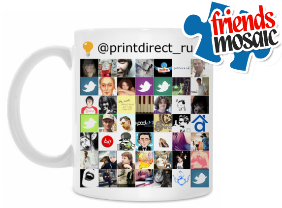 http://blog.printdirect.ru/wp-content/uploads/2010/04/mosaic_pd1.png